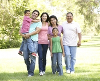 As Diabetes Increases Among Hispanics, Prevention Program Shows Promise