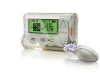 FDA Approves Medtronic's Artificial Pancreas