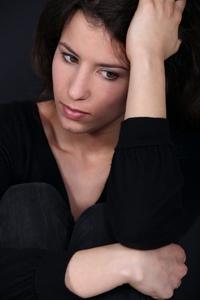 Stress-Induced Hormone Imbalances